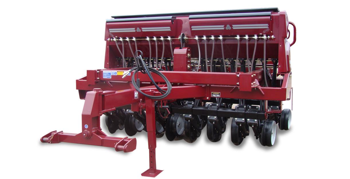 Mechanical-seeder-Abati-Titanium-BDS-3000_3
