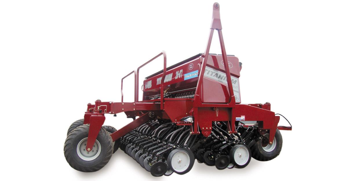 Mechanical-seeder-Abati-Titanium-BDS-5000_2