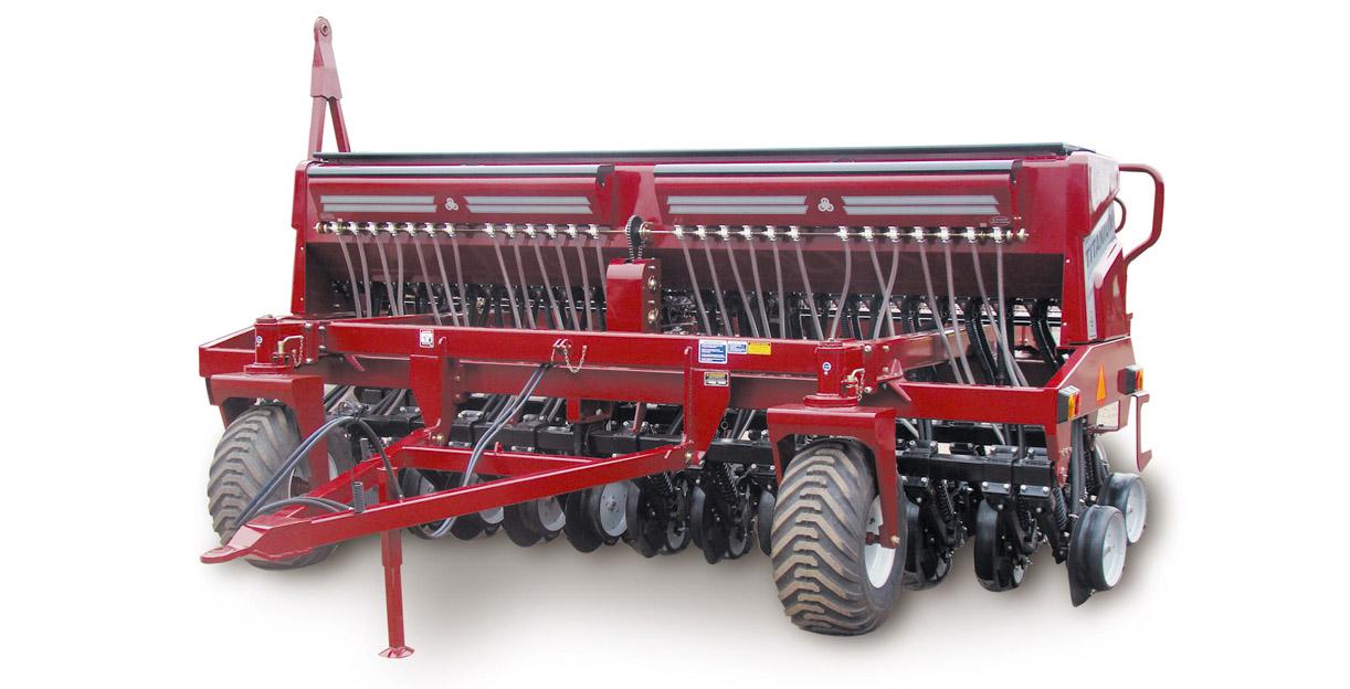 Mechanical-seeder-Abati-Titanium-BDS-5000_3