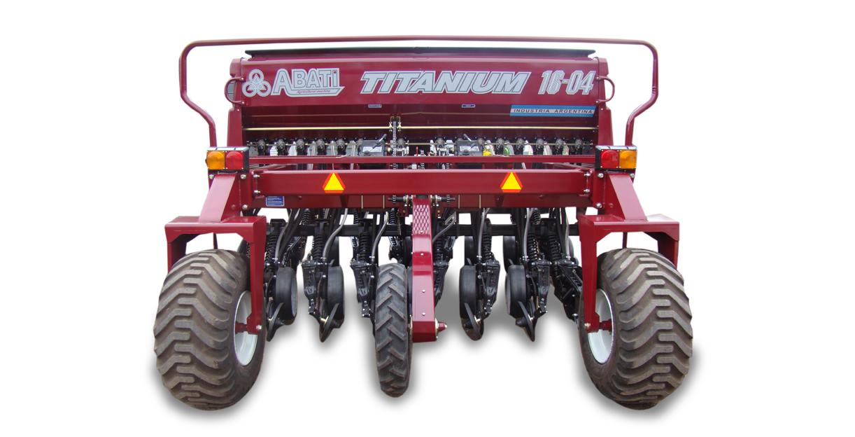 Mechanical-seeder-Abati-Titanium-BDS-3000_2