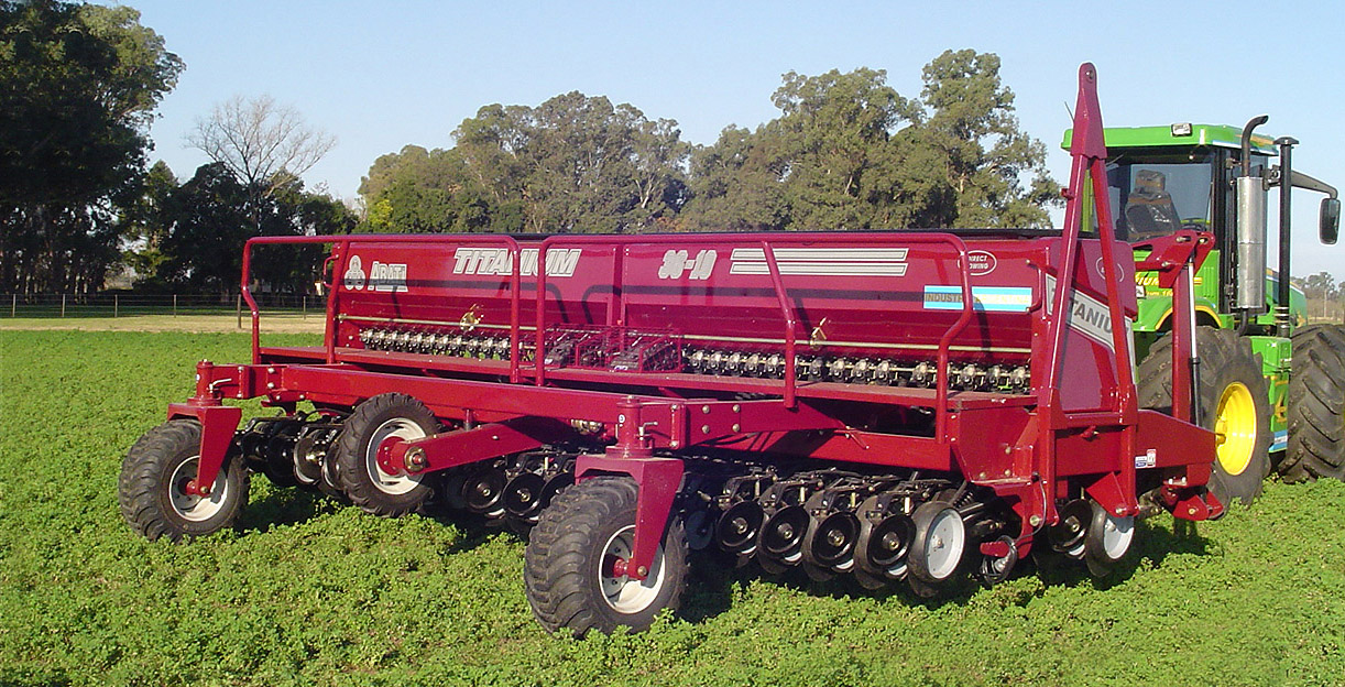 Mechanical-seeder-Abati-Titanium-BDS-7000_1