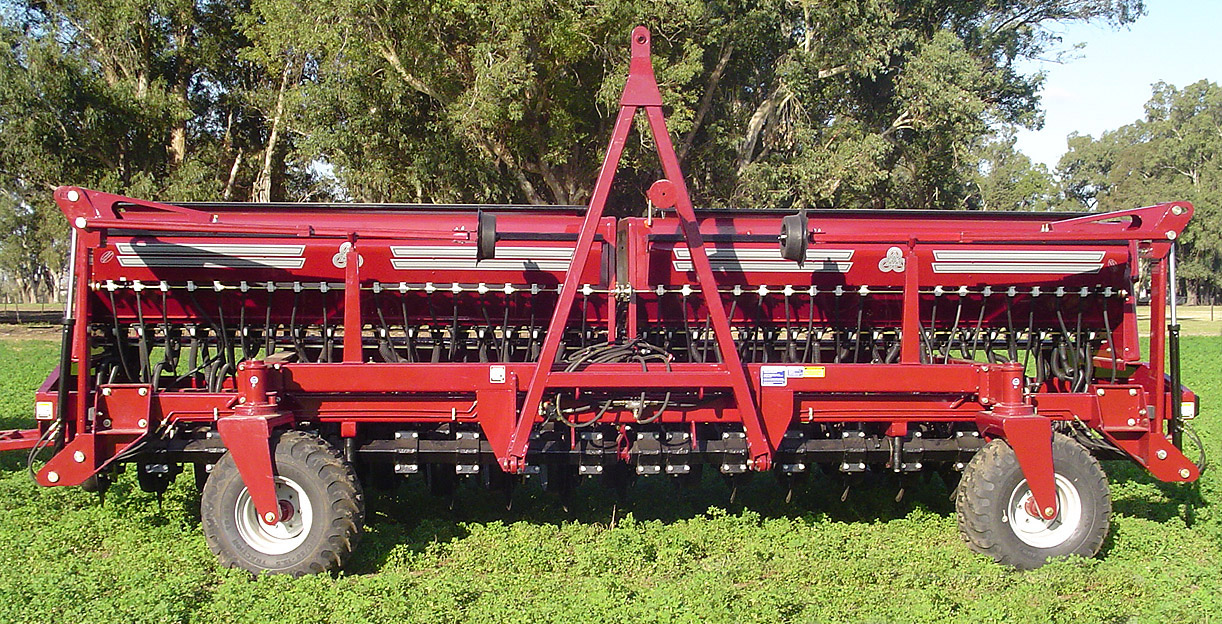 Mechanical-seeder-Abati-Titanium-BDS-7000_2