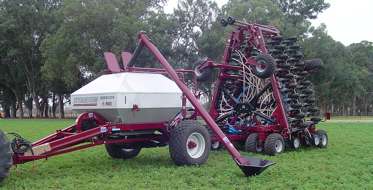 seeder No Till Air Drill-SN-12000_2