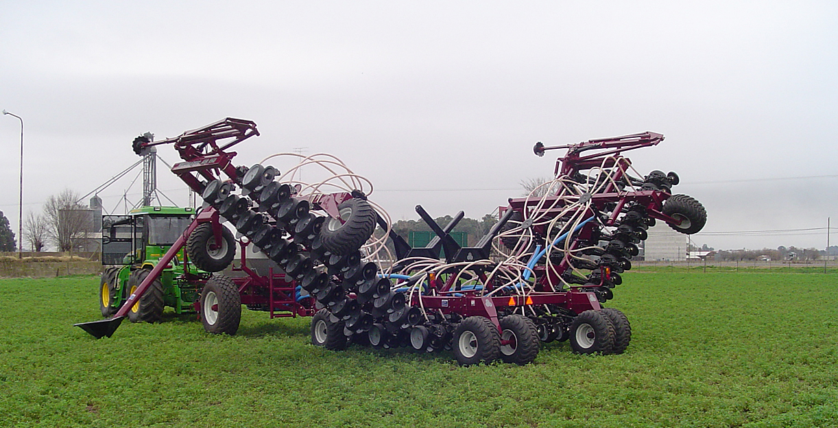 seeder No Till Air Drill-SN-12000_3