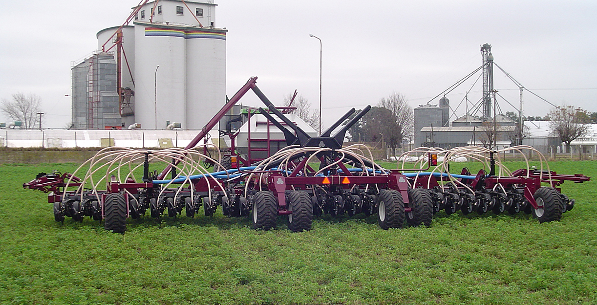 seeder No Till Air Drill-SN-12000_4